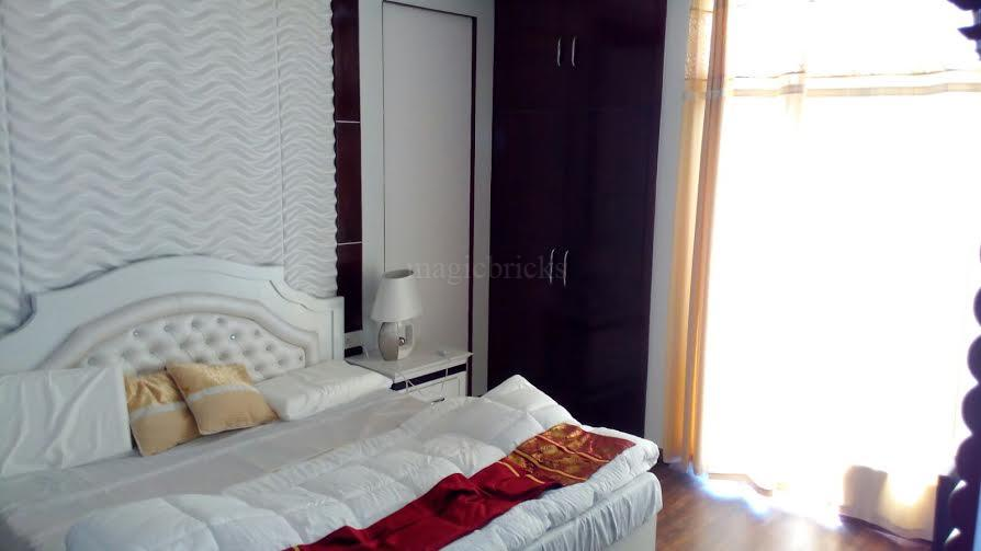 flat for rent in mantra happy homes haridwar 7O6O738171