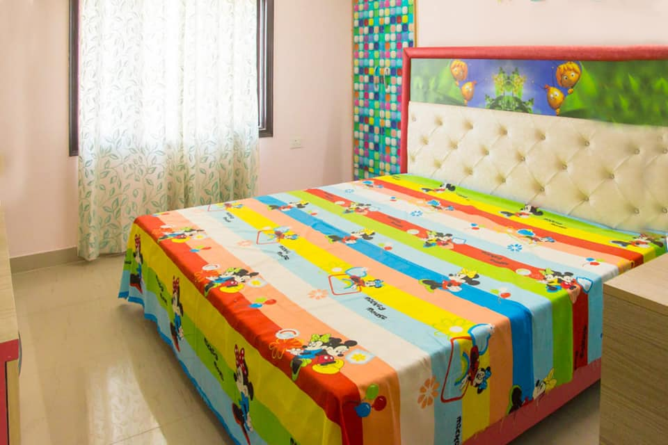 7O6O738171 flats in haridwar for rent,3 bhk flat for rent in haridwar,house for rent in haridwar,villas for rent in haridwar