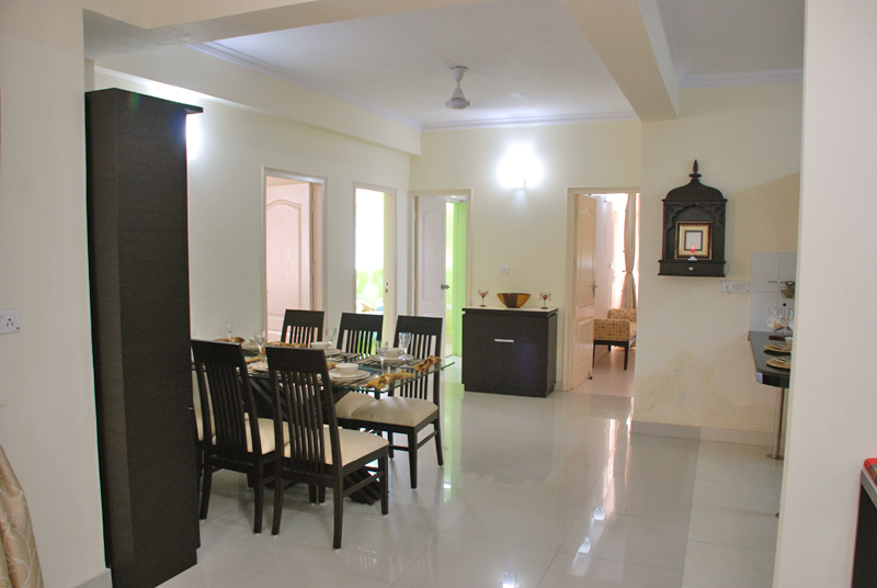flats for rent in jurs country haridwar