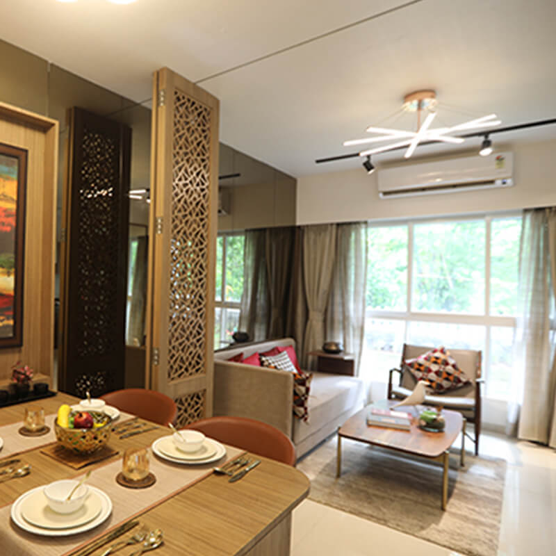 7O6O738171  room for rent in ranipur haridwar