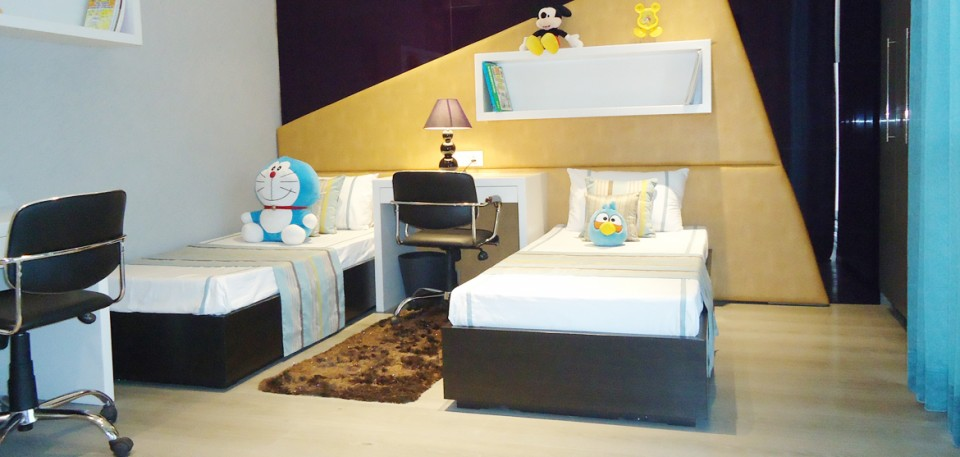 room for rent in ranipur more haridwar
