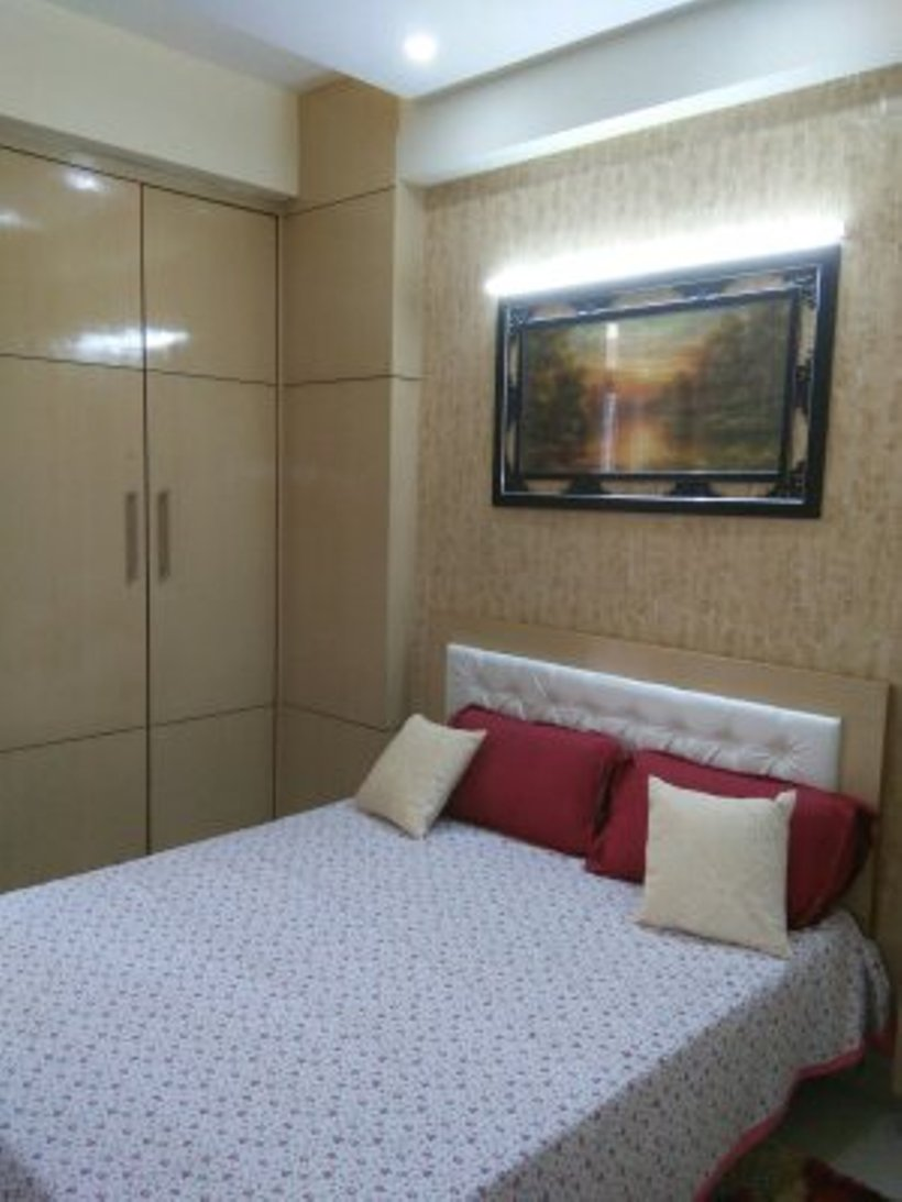 flats for rent in patanjali haridwar
