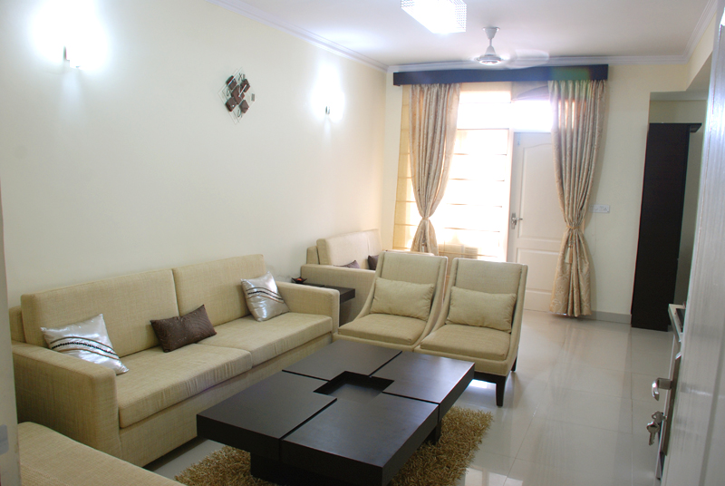 Apartments/Flats for Rent in Jwalapur Haridwar