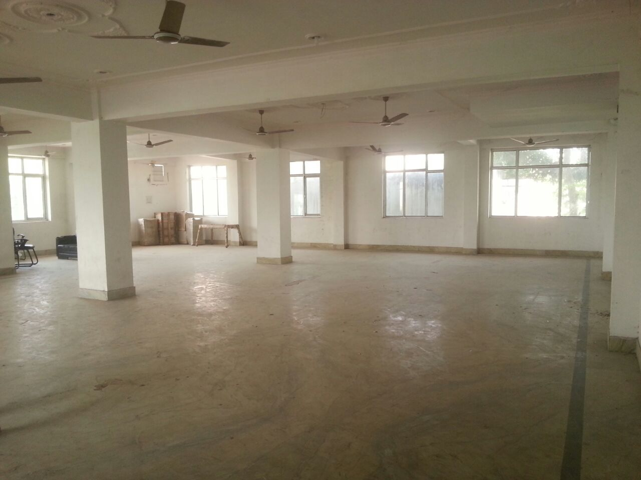 factory for rent in sidcul haridwar 7O6O738171