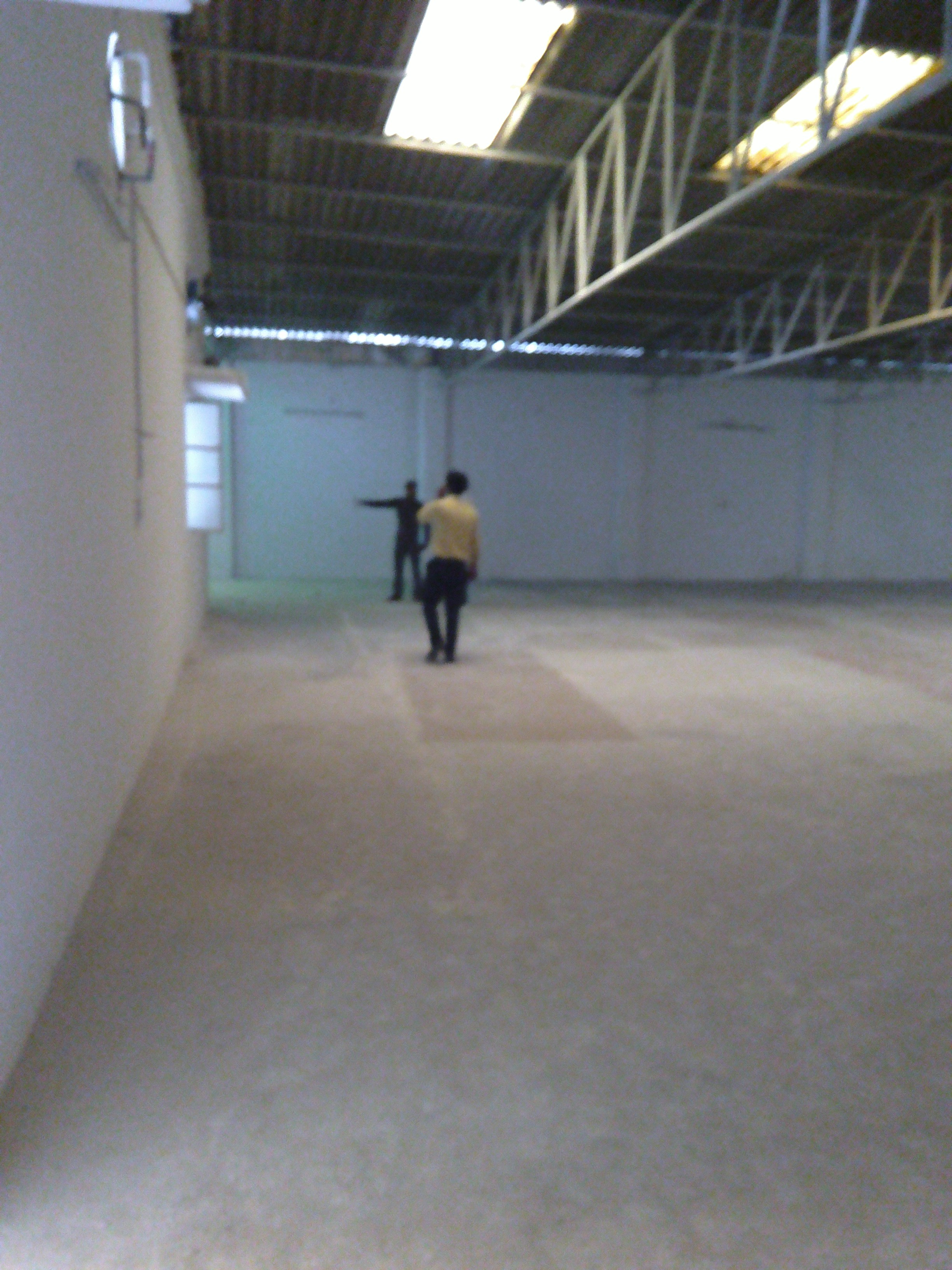 warehouse for rent in haridwar 7O6O738171