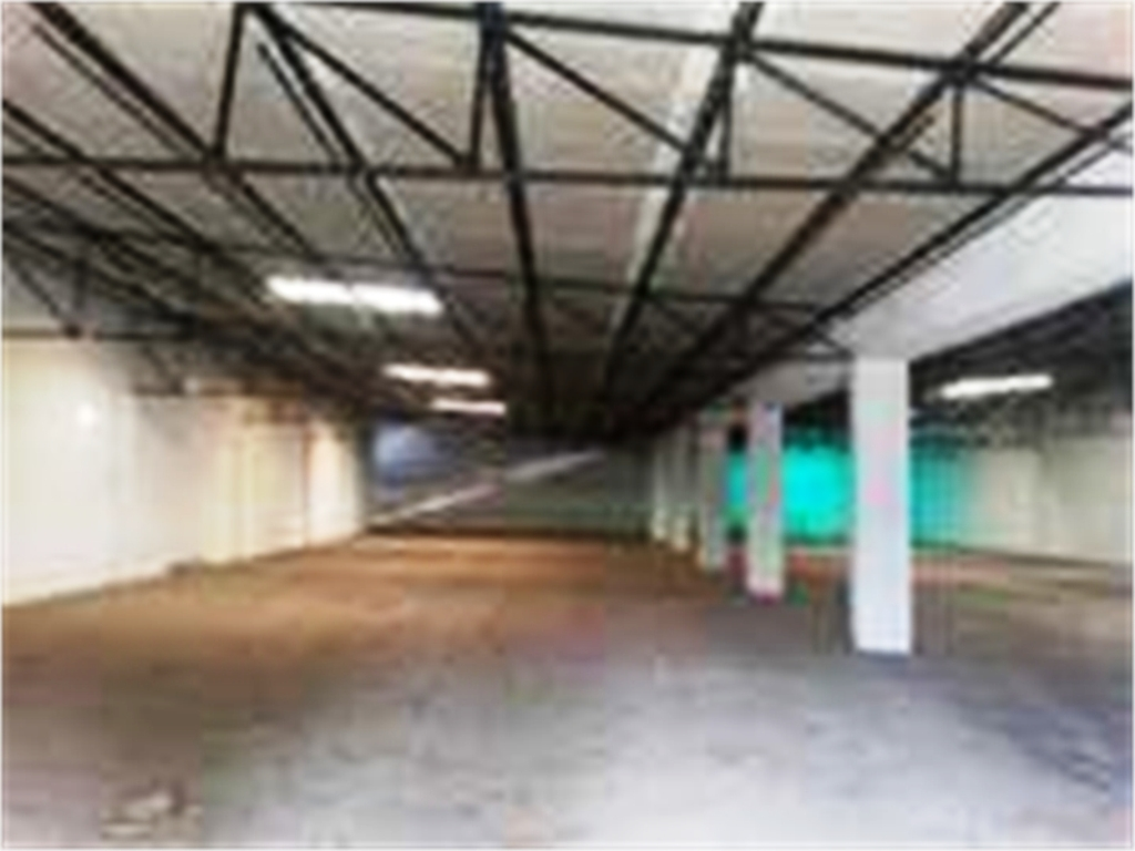 industrial shed for rent in allahabad