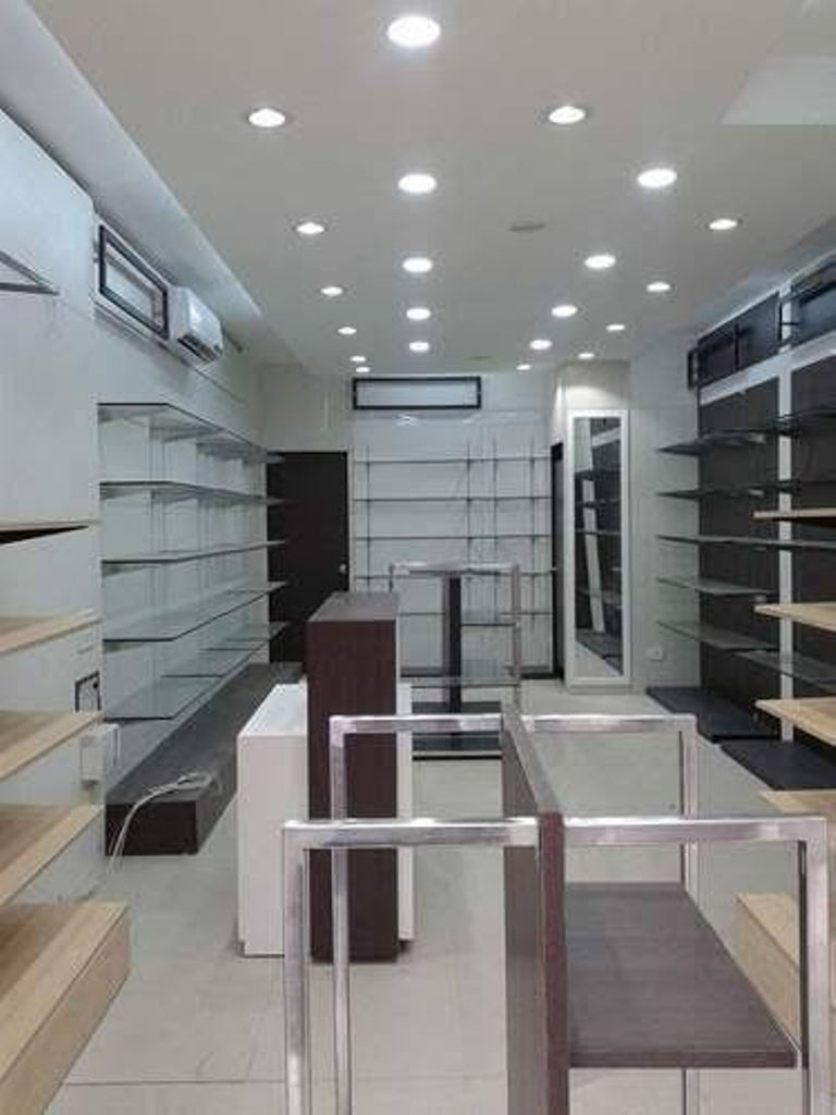 shop for rent in naini allahabad
