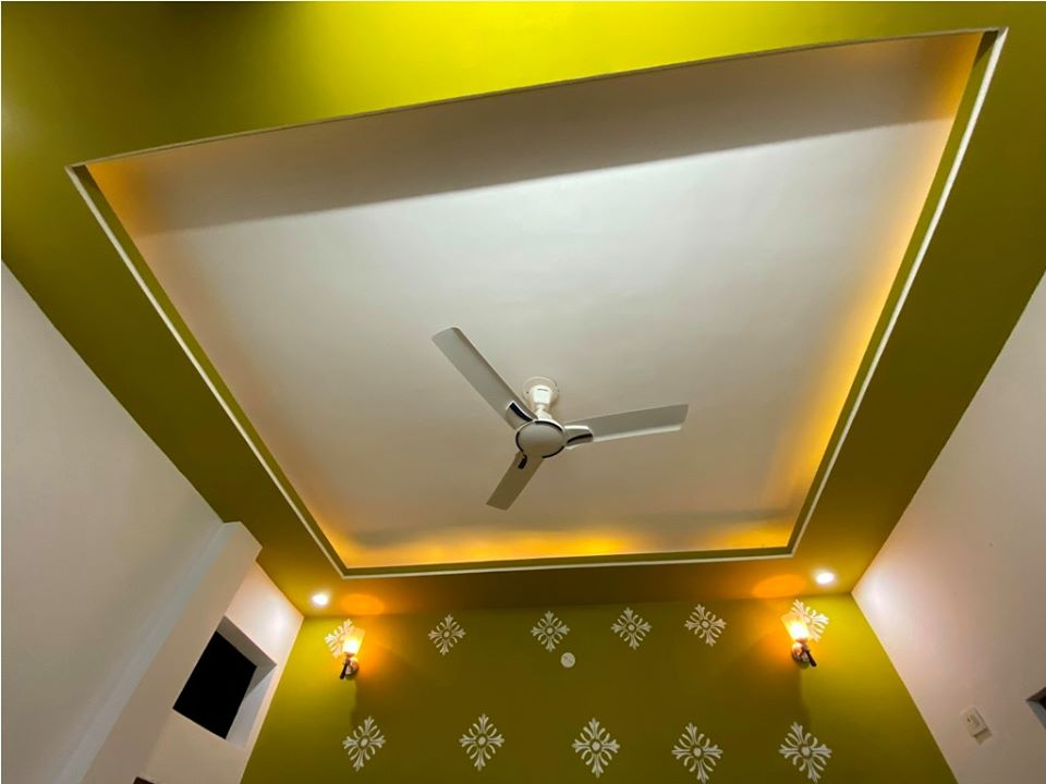 +91 7060738171   house for rent in kankhal haridwar