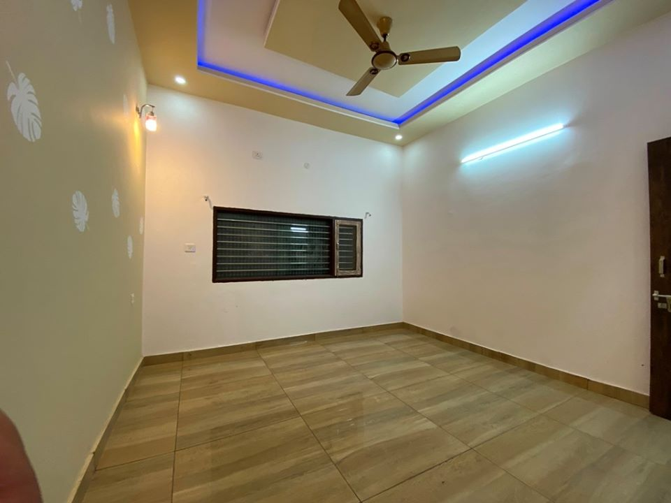 +91 7060738171    house for rent in jurs country haridwar