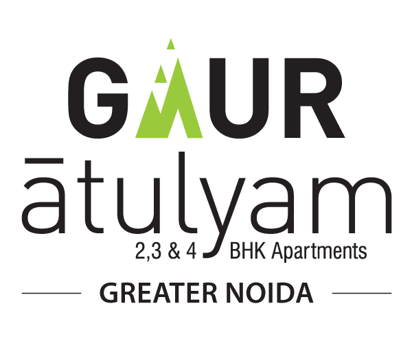 4 bhk flat rent for gaur atulyam greater noida