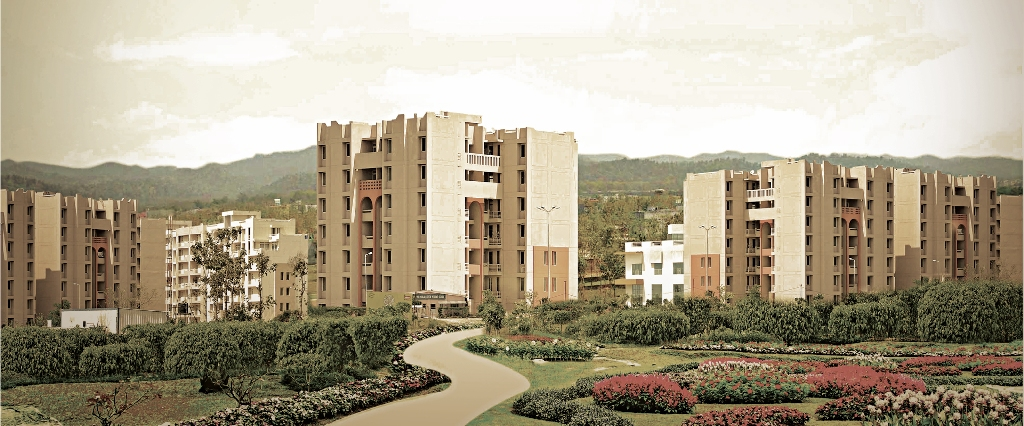 haridwar greens 1 bhk rent 7O6O738171