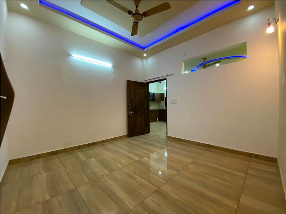 +91 7060738171    villa for rent in haridwar