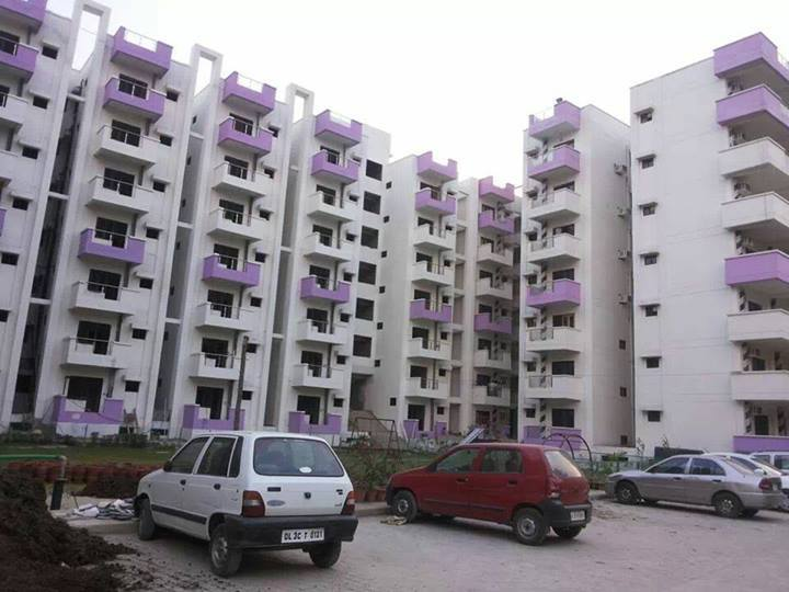 +91 7060738171   flats for rent in raghunath residency haridwar